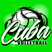 CUBA VOLLEY BALL.jpg