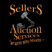 sellers.jpg