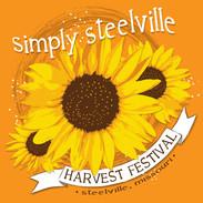 simply steelville harvest fest.jpg
