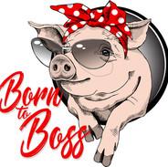 born to boss.jpg