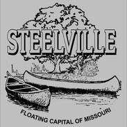 steelvile canoe.jpg
