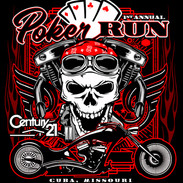 poker run 18.jpg
