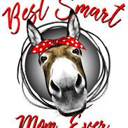 smart ass momma.jpg
