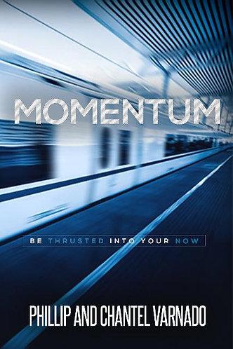Momentum E-Book