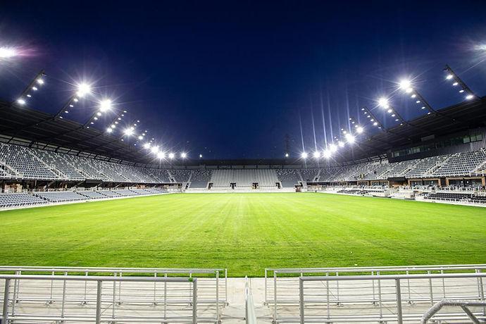 lynn_family_stadium_at_night_large.jpeg