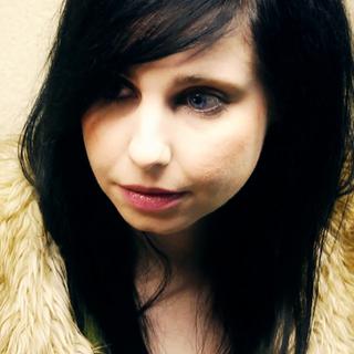 Musikvideo Pearlbreakers 2012