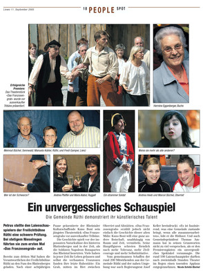 20050911 Liewo Franzosengrab