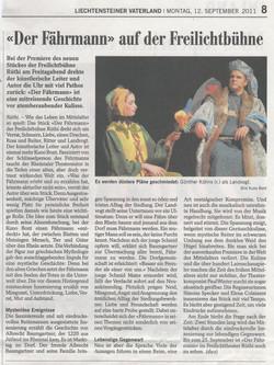 20110912 Vaterland Fährmann