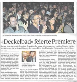 20141127 Rheintaler Deckelbad Premiere