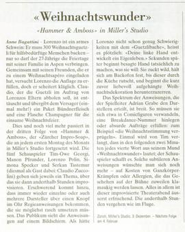 20121206 NZZ Hammer und Amboss