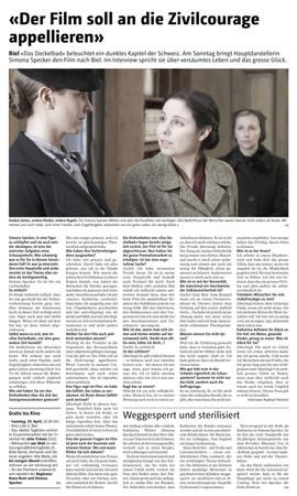 20150000 Bieler Tagblatt Deckelbad