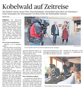 20140213 Deckelbad Rheintaler