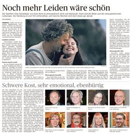 20141128 Rheintaler Deckelbad Kritik