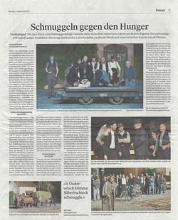 20170911 W&O Schmugglerkönig
