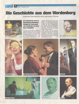 20000917 Liewo Deckelbad