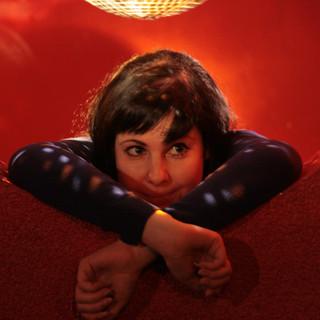 Simona 2010