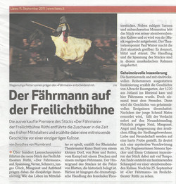 20110911 Liewo Fährmann