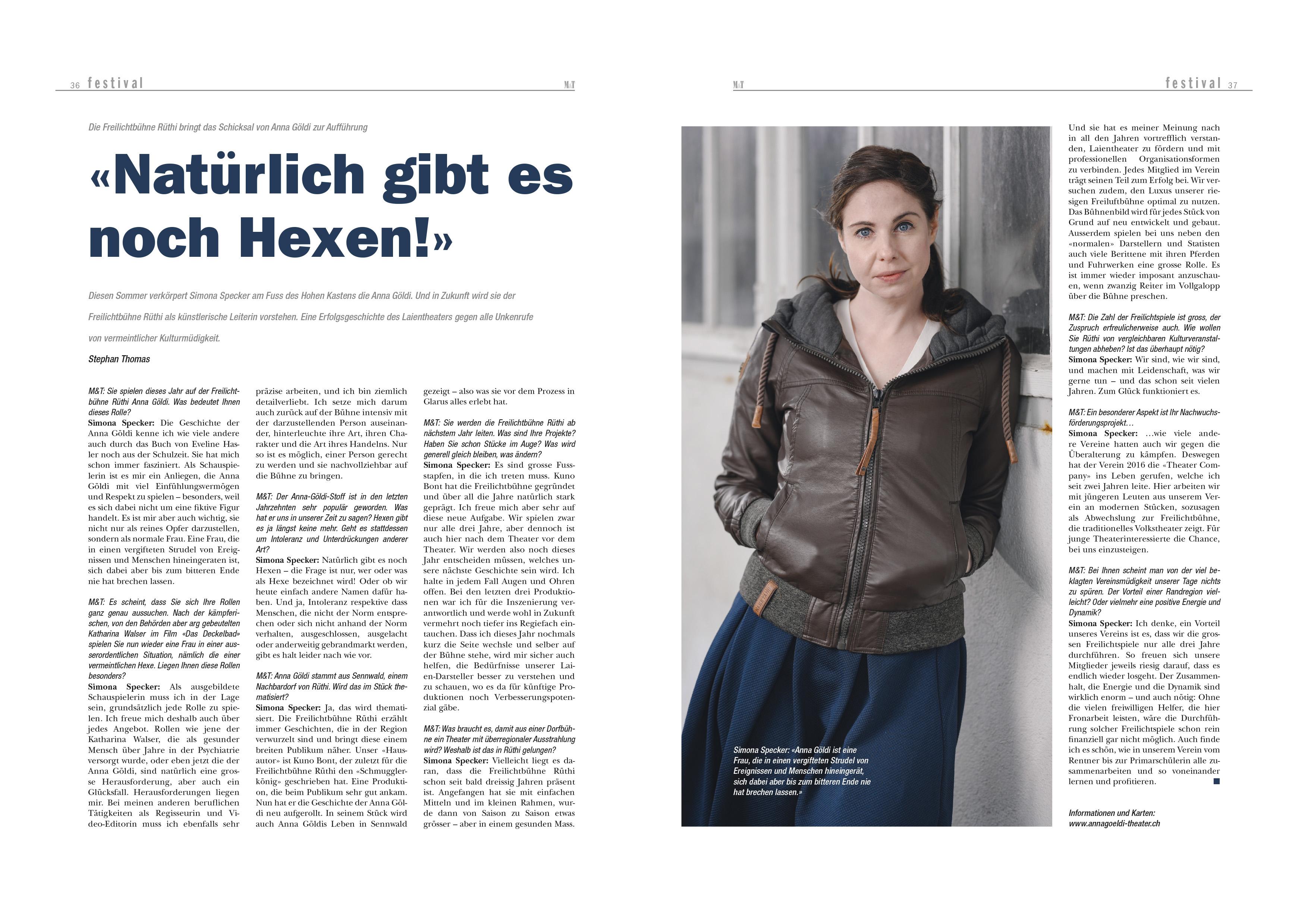 20200506 Musik und Theater Interview