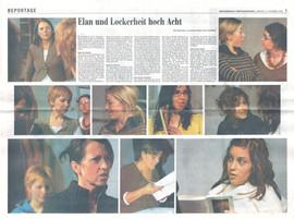 20061223 W&O 8 Frauen