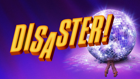 "Auditions set for ""Disaster!"""