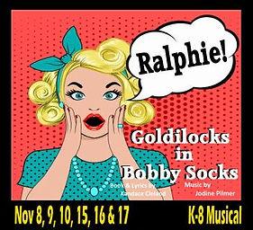 Goldilocks in Bobby Socks.jpg