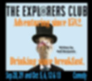The Explorers Club.jpg