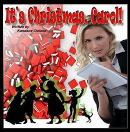 Its Christmas Carol.jpg