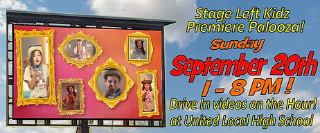 Drive In Premiere and Palooza Banner 7.j