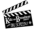 Clapboard 2020 logo.png