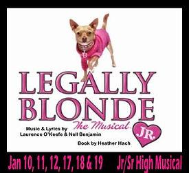 Legally Blonde Jr.jpg