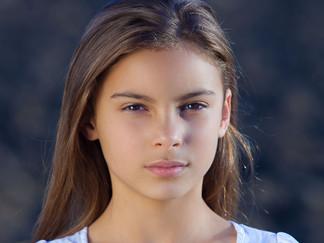 Cosima-Lucia Muck (Foto: Chrystal David)