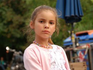 Marienhof, TV-Serie