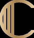 C icon gradient.png
