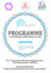Programme_IWSN2018_Page_01.png