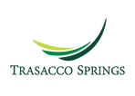 Trasacco Springs logo.png