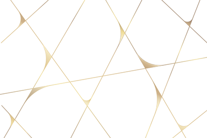 Graphic components_gold net full.png