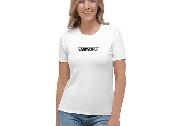 Women's taoy T-shirt