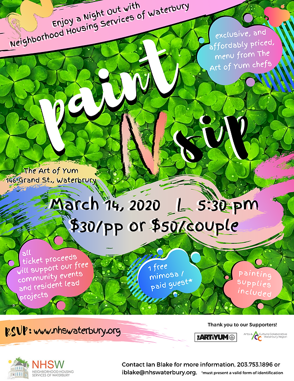 PaintNSip.png