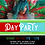 Thumbnail: MID DAY PARTY
