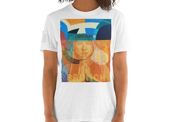 Short-Sleeve pray for BRUNCH Unisex T-Shirt