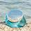 Thumbnail: Крем Морское Увлажнение 24 Часа