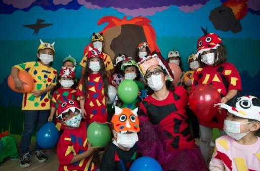 Vuelve la música al Foro Terminal Coyoacán