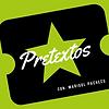 01-Pretextos.png