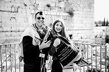 tour company israel culinary tour of israel private tour guide of israel personalized israel experience bar or bat mitzvah trip to israel private tour guide israel trip travel bar mitzvah bnei miztvah bat mitzvah western wall egalitarian robinsons arch masorati ezrat yisrael platform ceremony Torah Jerusalem Old City