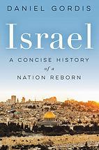 gordis-restores-context-to-israel-conver