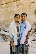 tour company israel culinary tour of israel private tour guide of israel personalized israel experience bar or bat mitzvah trip to israel Bar Bat Bnei mitzvah Western Wailing Wall Robinson's Arch Robinson egalitarian masorati Jerusalem Old City Israel tour guide tallit tefillin celebration