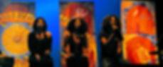 israel private tour guide trip travel arts and culture concert show idan raichel project music  tour company israel culinary tour of israel private tour guide of israel personalized israel experience bar or bat mitzvah trip to israel