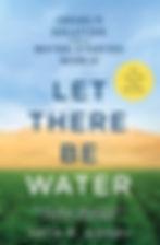 lettherebewater.jpg