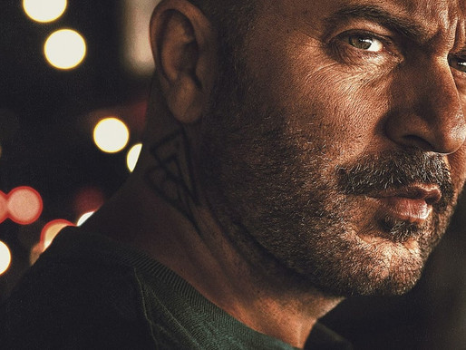 Hit & Run: Fauda goes from TLV to NYC