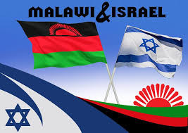 Breaking News: Malawi to Open Embassy in Jerusalem